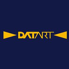 datart.png