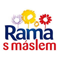 logo-rama-CZ.PNG