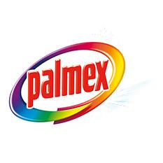 palmex.jpg