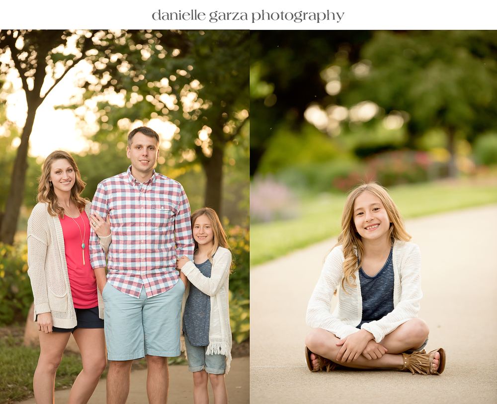 family photographer