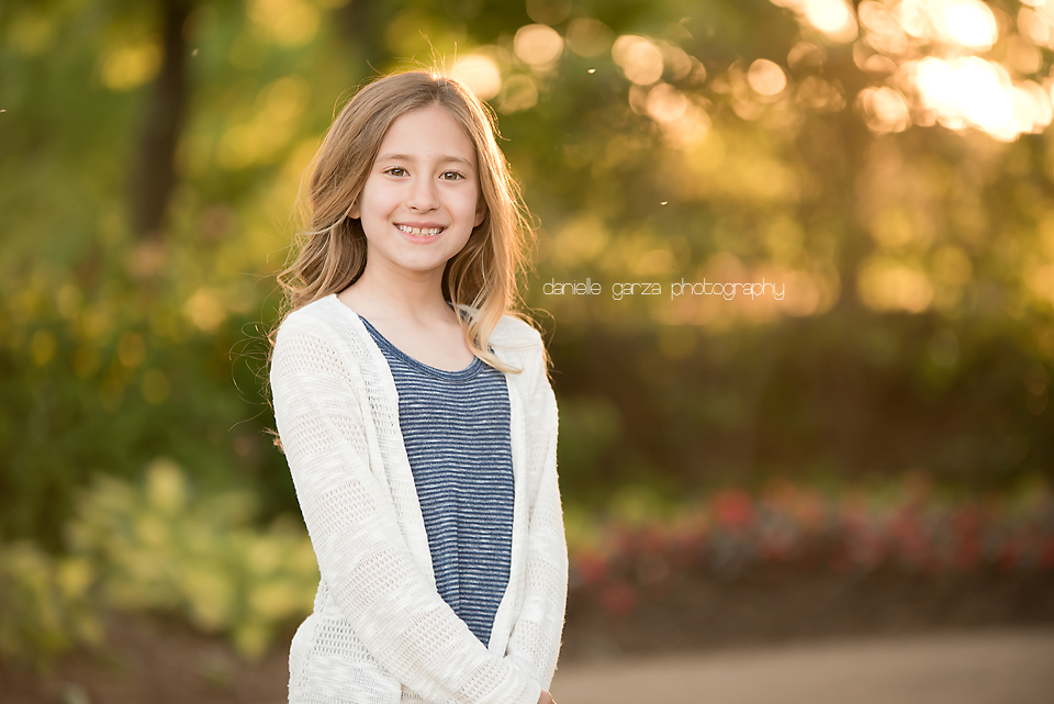 portrait photographers in topeka ks