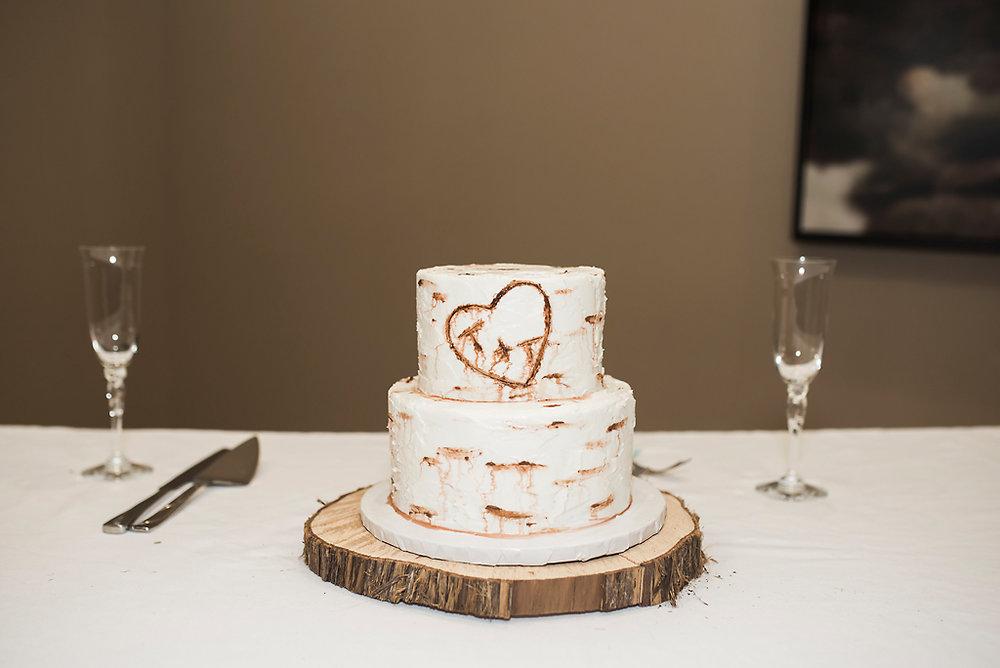 Connor Wedding-Gallery-0306.jpg