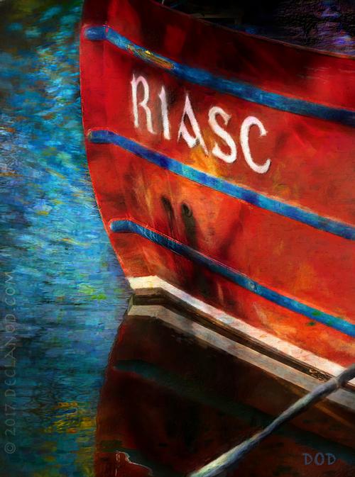 Riasc2b2017DWeb7.jpg