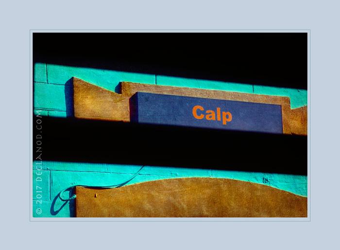 Calp3Web2.jpg