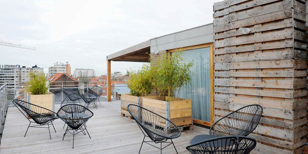 hotel-chelton-photos-rooftop-terrace-header.jpg