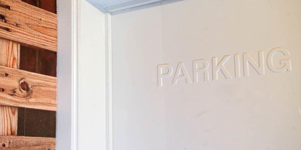 hotel-chelton-parking-header.jpg