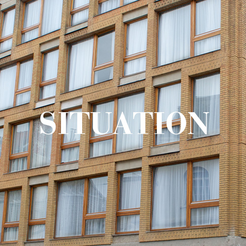 hotel-chelton-situation-square.jpg