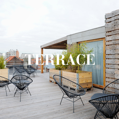 hotel-chelton-photos-rooftop-terrace-square.jpg