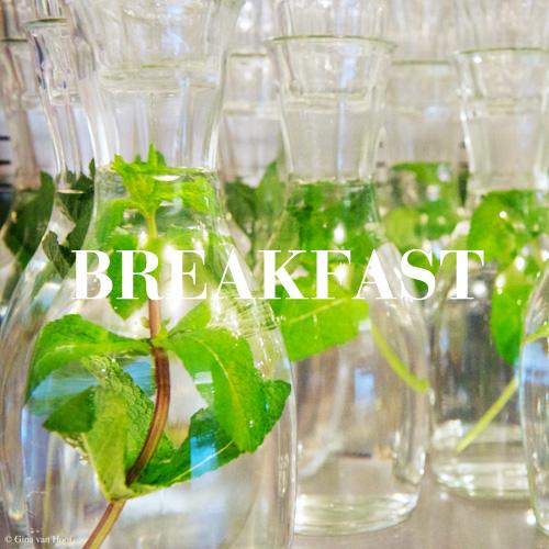 hotel-chelton-breakfast-square-02.jpg