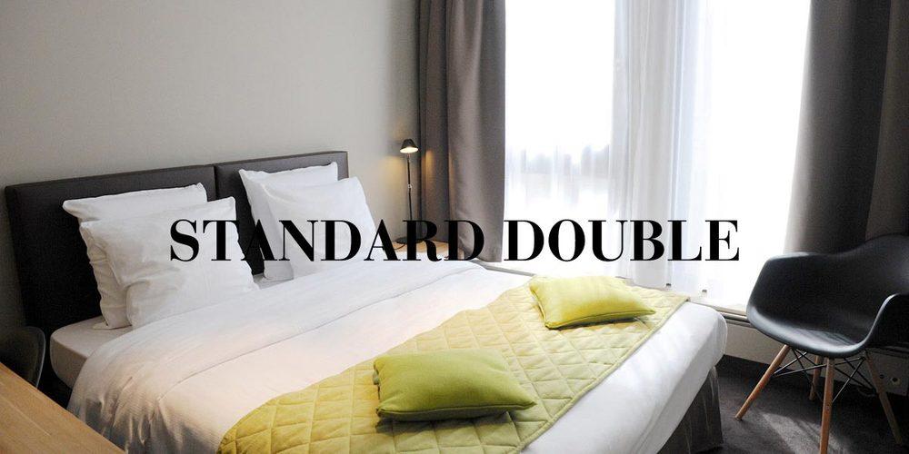 hotel-chelton-rooms-standard-double-bedroom.jpg