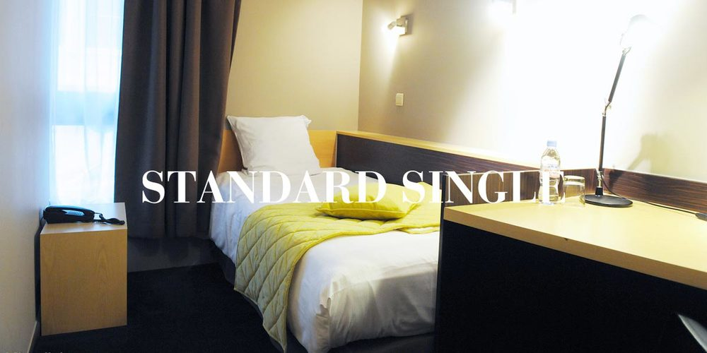 hotel-chelton-rooms-standard-single-bedroom-header.jpg