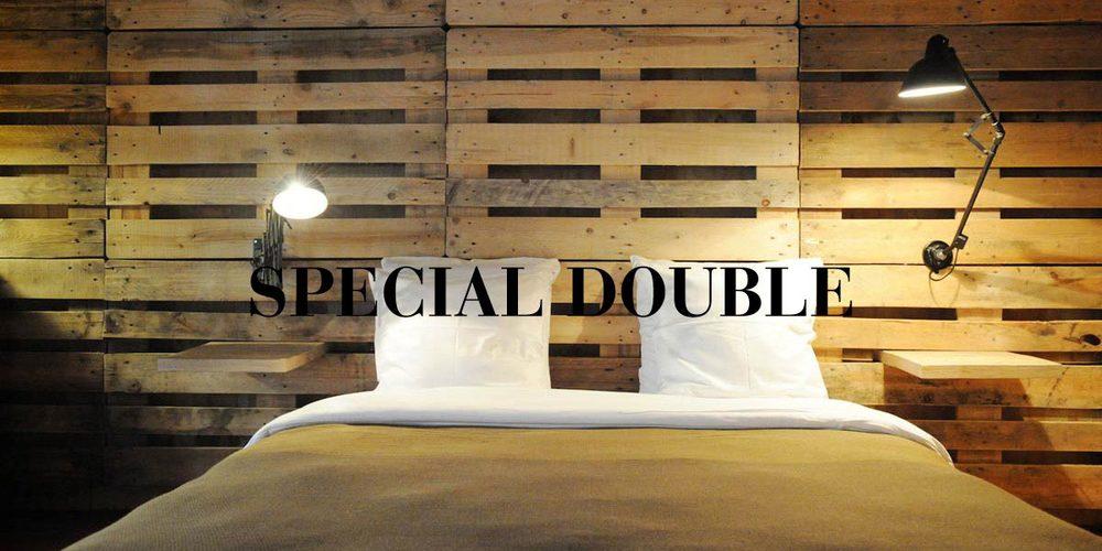 hotel-chelton-rooms-special-double-bedroom-header.jpg