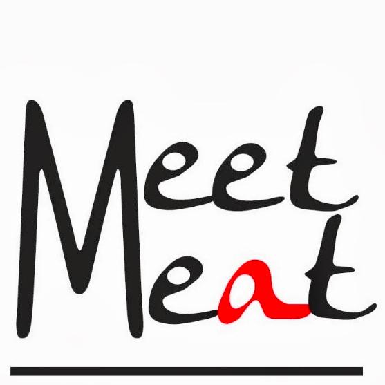chelton-meet-meat-brussels-exterior.jpg