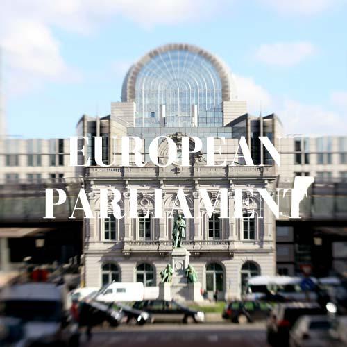 Chelton-Hotel-European-Paliament.JPG