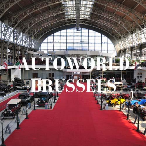 Chelton-Autoworld