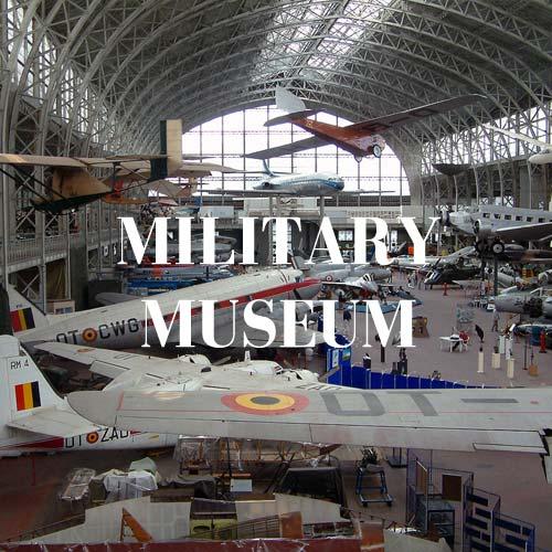 Chelton-Military-Museum.jpg