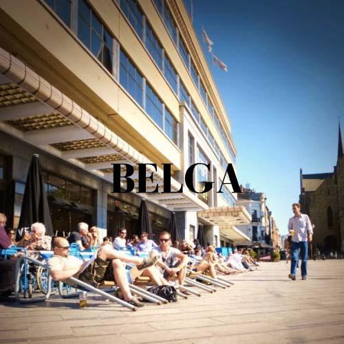 chelton-hotel-brussels-bar-belga