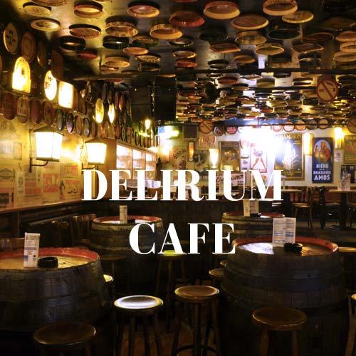 Chelton-hotel-delirium-cafe.jpg