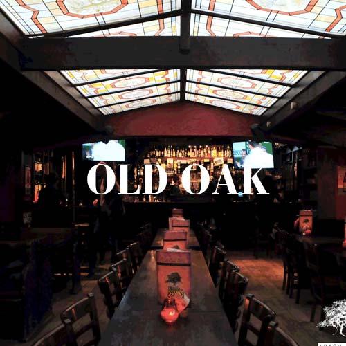 Chelton-Old-Oak.jpg