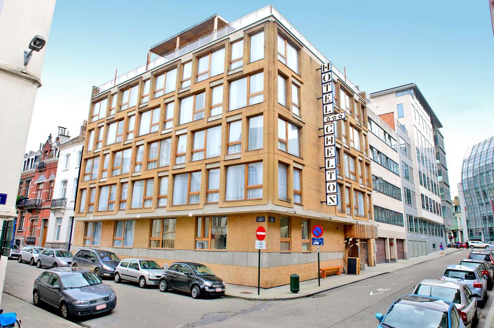 Chelton-Hotel-Facade-B2.jpg