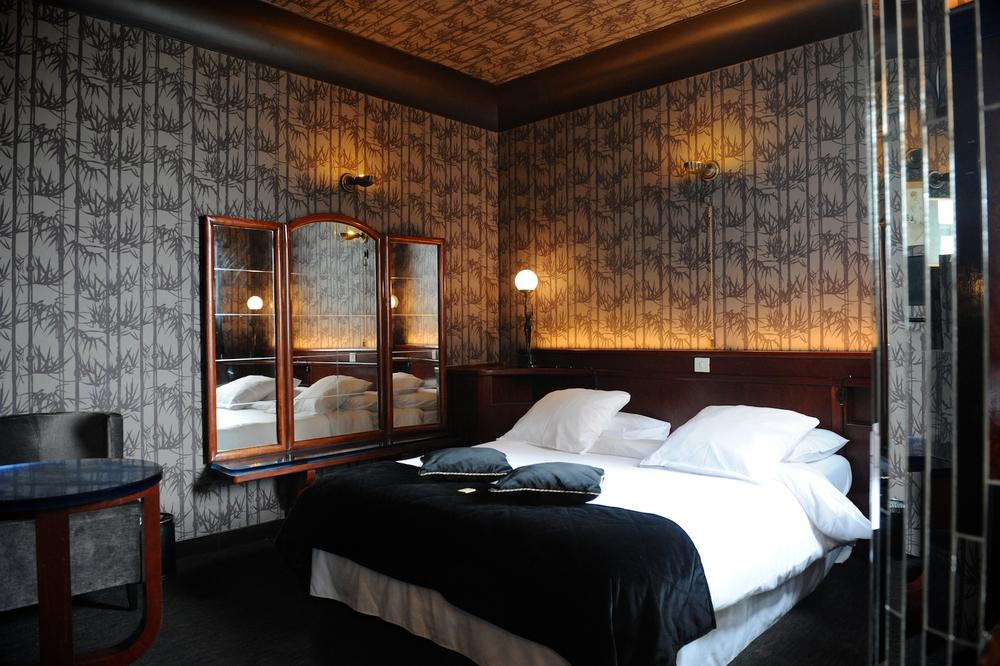 Le-Berger-Hotel-Ambre
