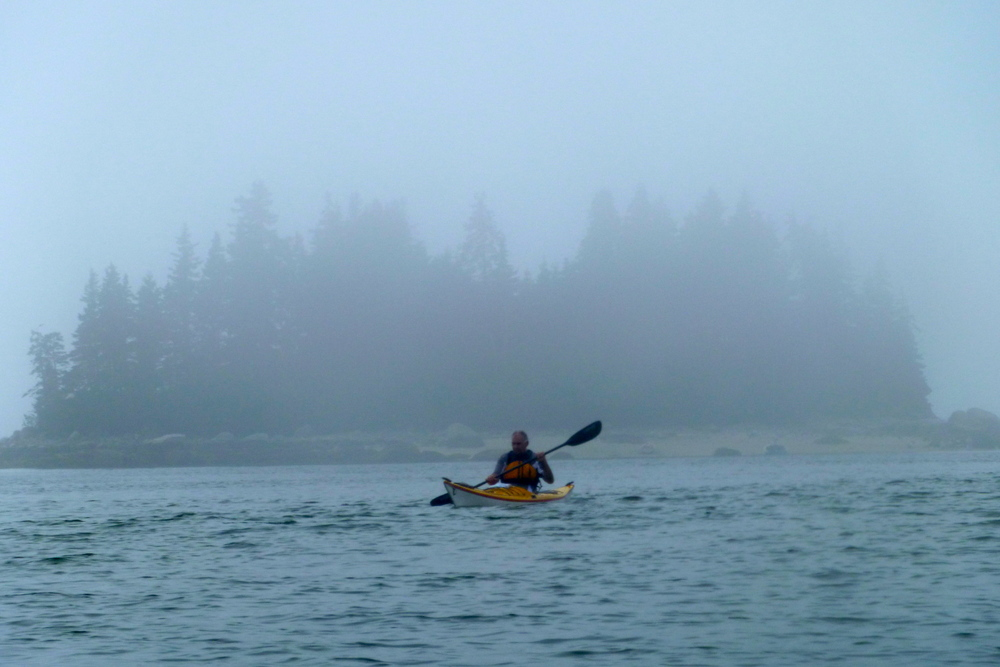 fog_island.JPG