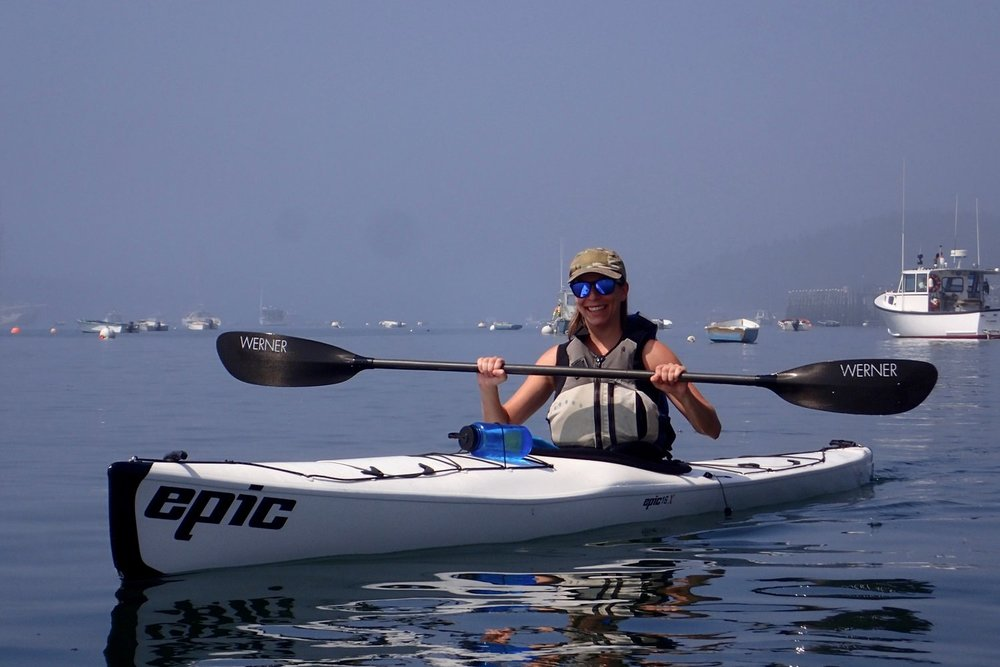 Epic kayak Stonington Maine.jpeg