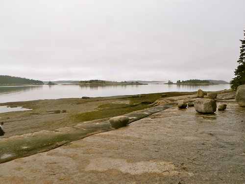Russ Island Stonington Maine.JPG