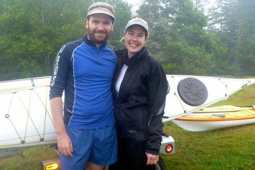Deer Isle_Maine_kayaking.jpeg