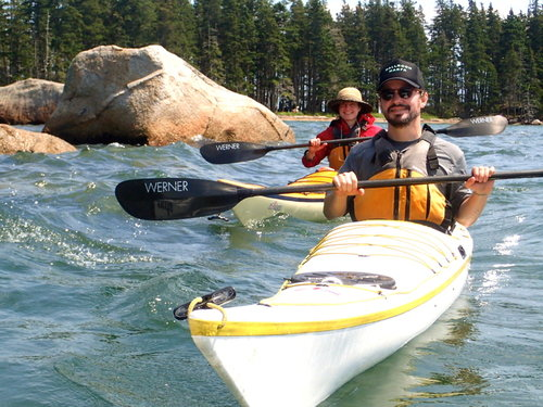 HogIsland_Brooklin_Kayaking.jpeg
