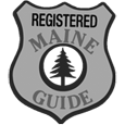 maine_guide_bw.png