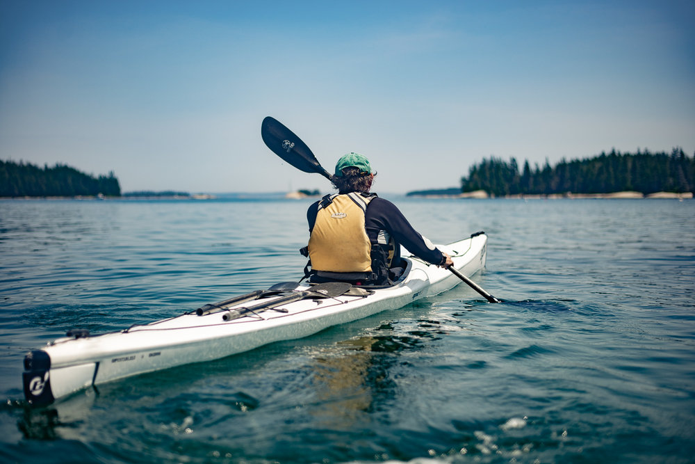 Guided Kayak Trips and Camping in Maine-5979.jpg
