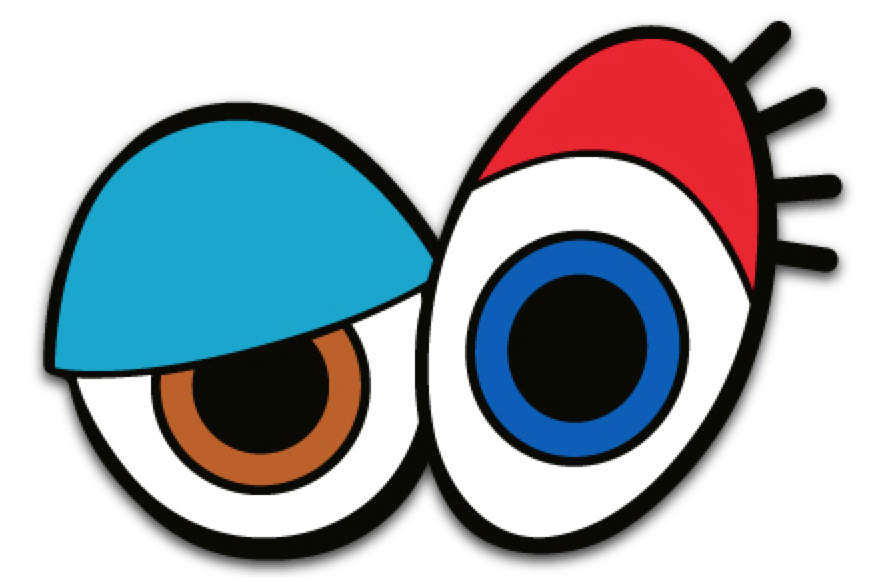 EYES WEBSITE.png