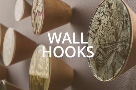 wallhooks.jpg