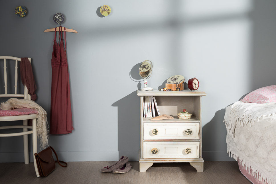 Ambiance - Bedroom.jpg