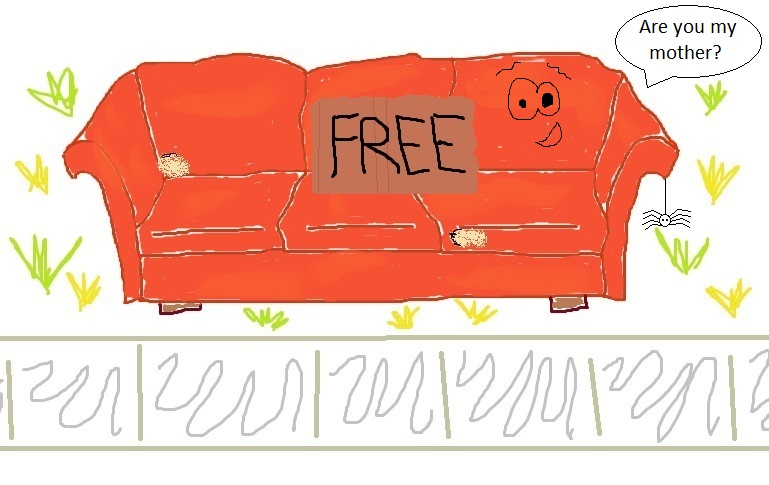 Free Couch5