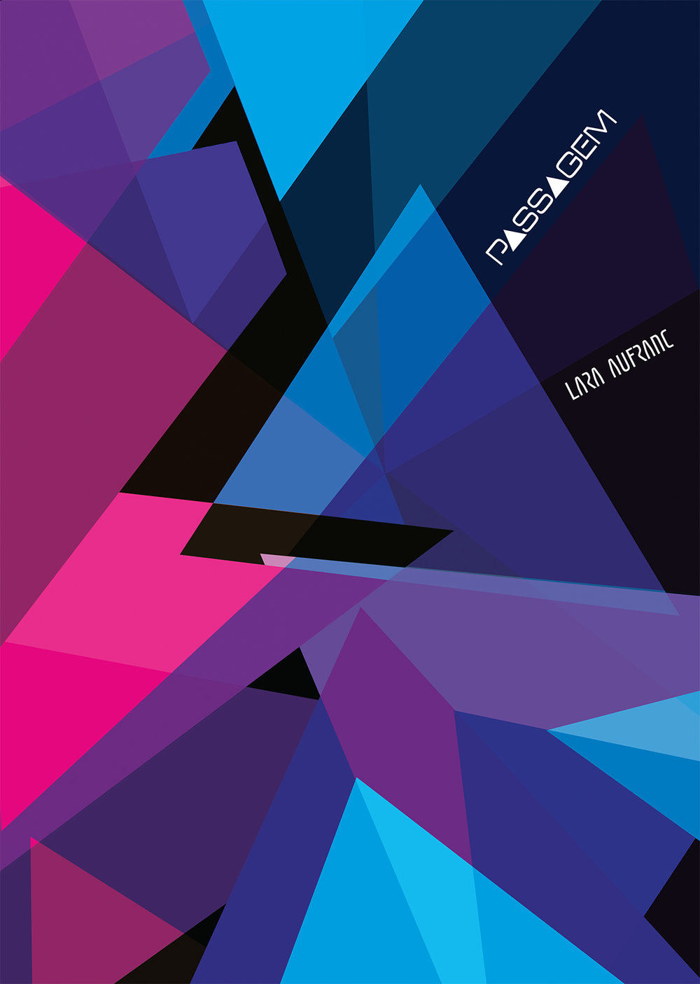 Poster Lara-geometrico.jpg
