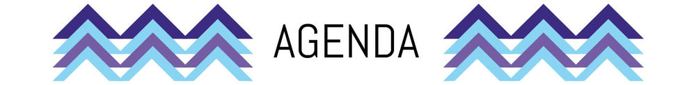 titulo_agenda2.png