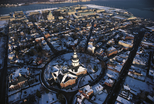 Annapolis-State-Circle.jpg
