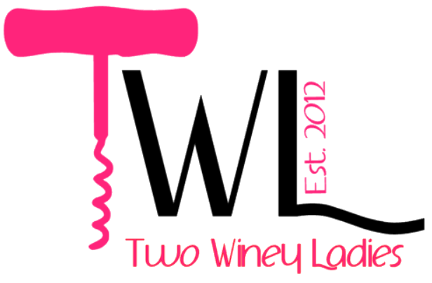 Two Winey Ladies