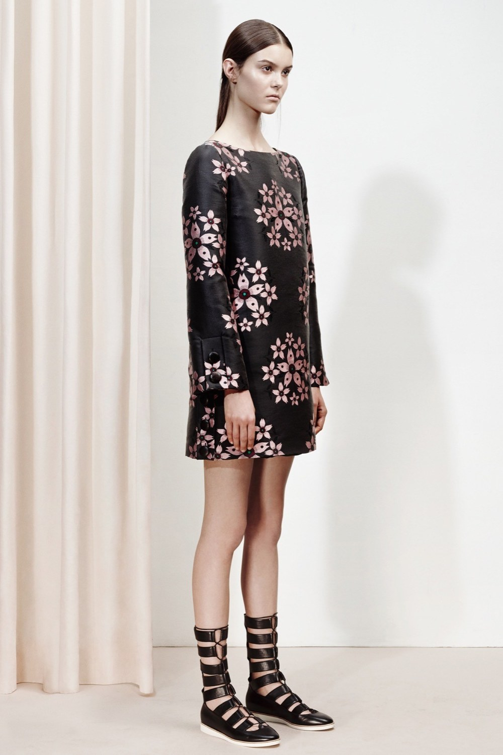 SUNO Resort 2016; source: vogue.com