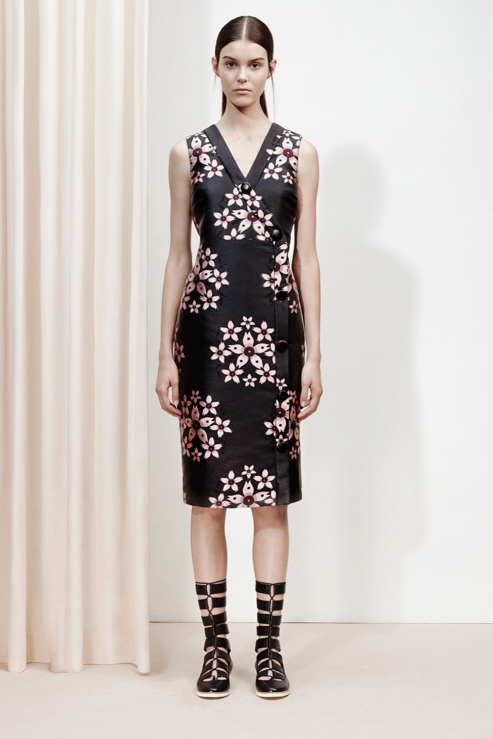 SUNO Resort 2015 source: vogue.com
