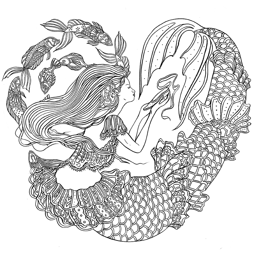 marcoschin-mermaid-valentine-2017-lowrez.jpg