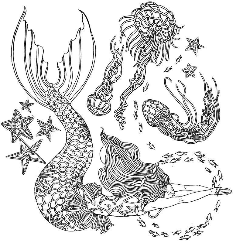 marcoschin-mermaid-valentine-2017-2-lrz.jpg