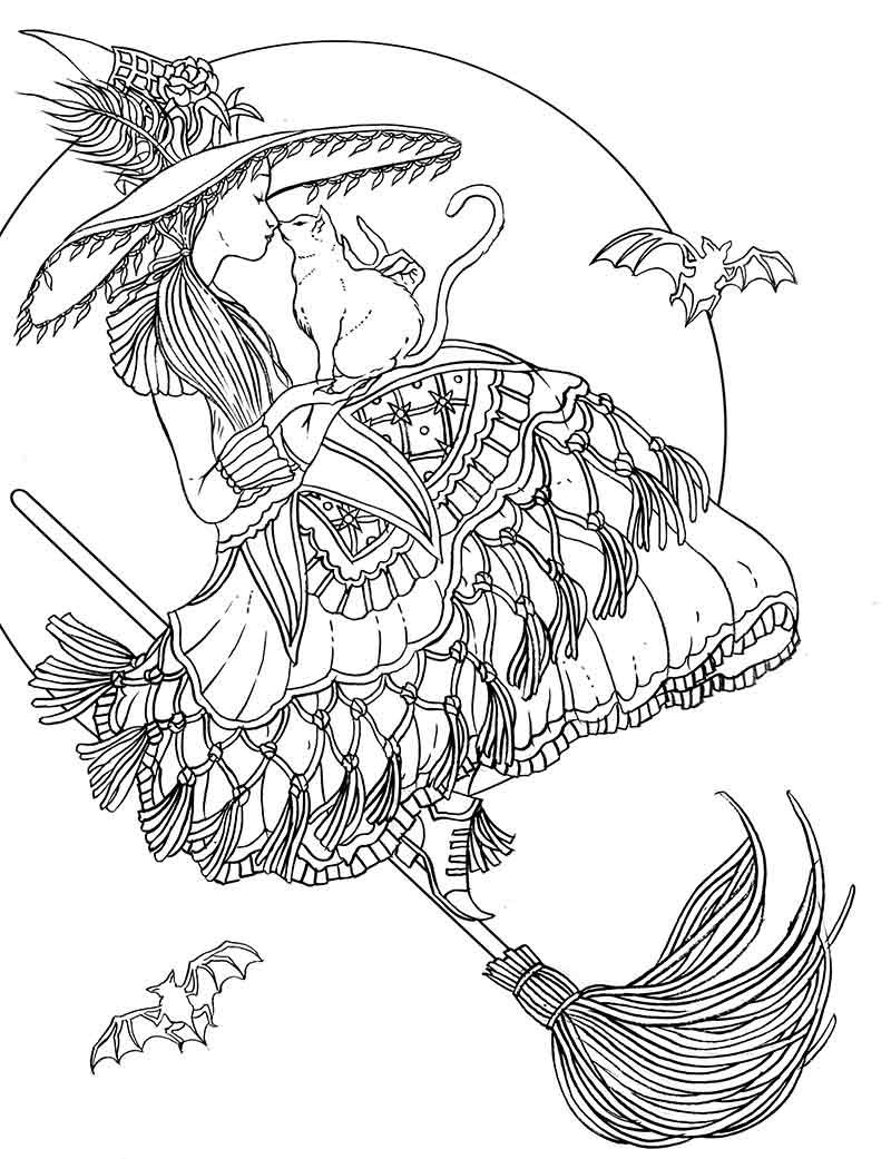 marcoschin-halloween-coloringpage-final-lrz.jpg