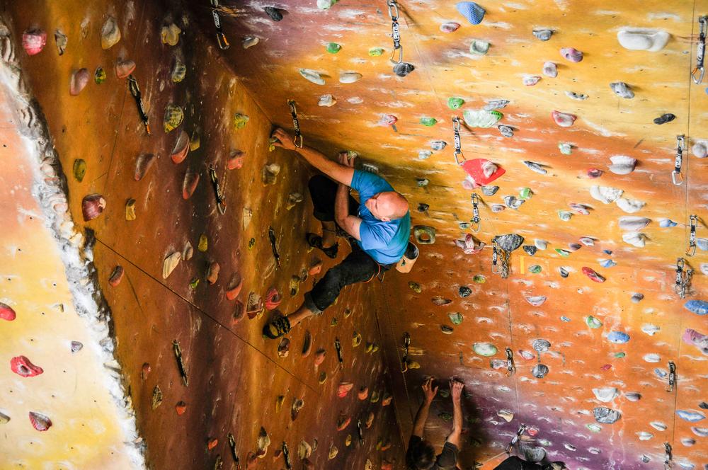 climbingwall1.JPG
