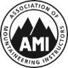 ami-logo.png
