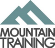 mountain training logo.jpg