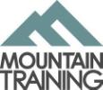 mountain training logo.jpg