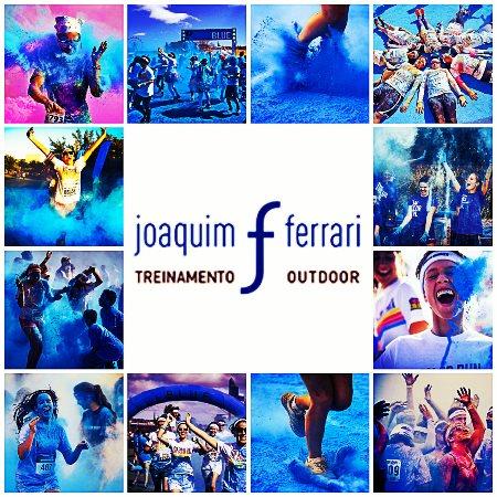 blue run I.JF.jpg